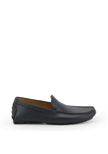 Made in Italia Made in Italia loafers ACQUARELLO