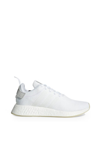 Adidas Adidas NMD-R2