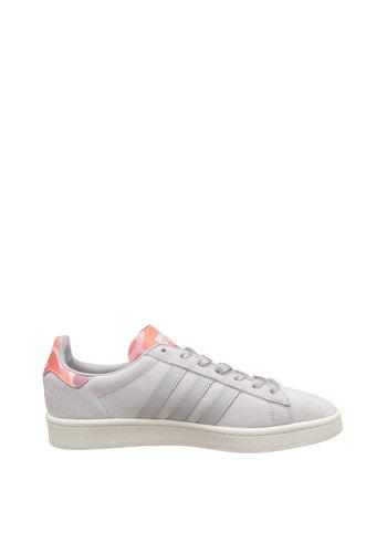 Adidas Adidas ADULTS_CAMPUS