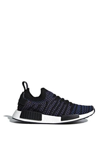 Adidas Adidas NMD-R1_STLT