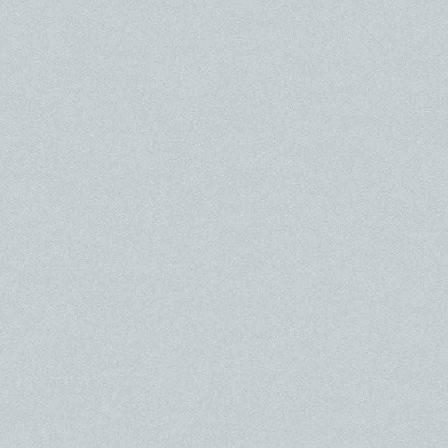 Laque satinée brillante - gris clair - 250 ml