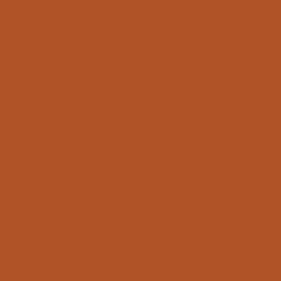 Laque satinée mate - terre cuite ancienne - 500 ml