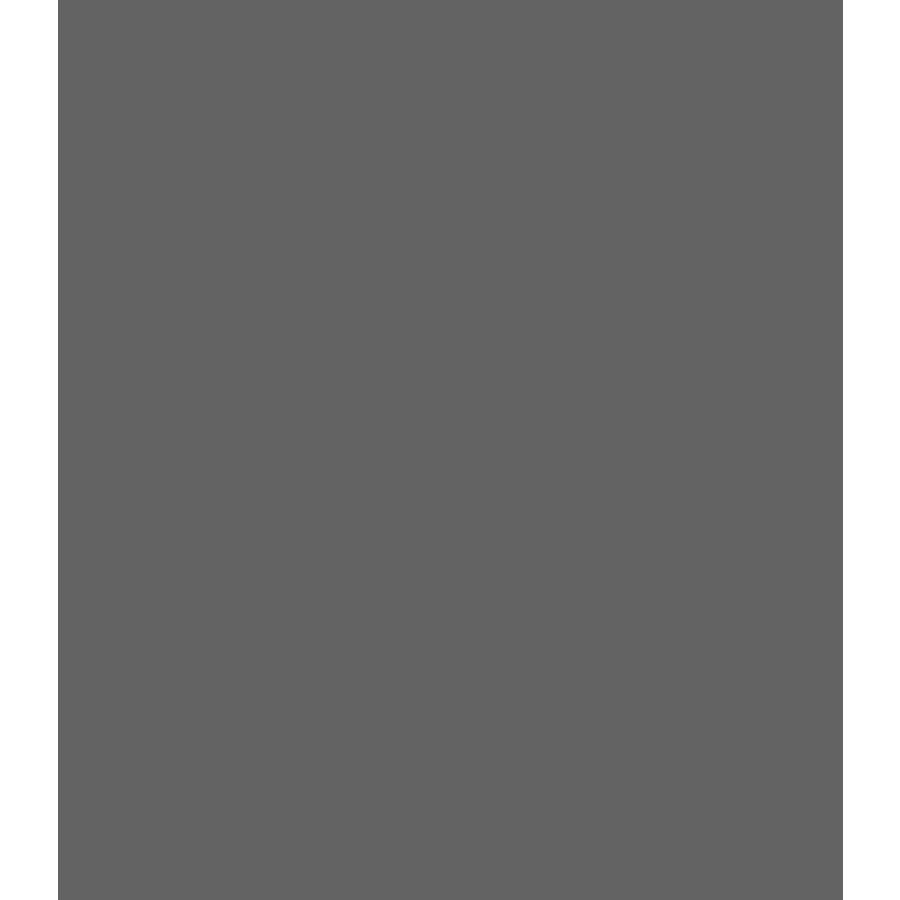 Laque satinée mate - achat gris - 500 ml