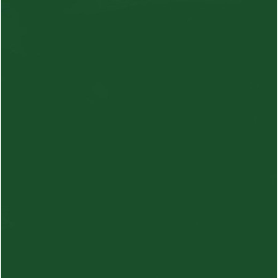 Apprêt - satiné - antirouille - 3 en 1 - vert - 750 ml