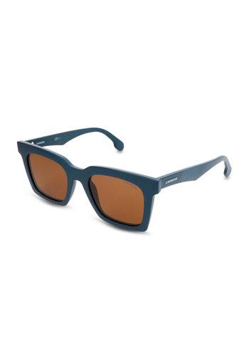 Carrera Carrera Sonnenbrille 5045S
