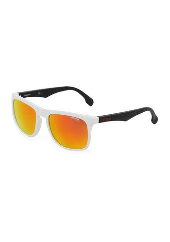 Carrera Carrera Sonnenbrille 5043S