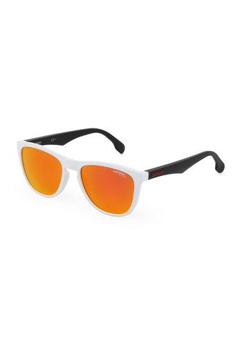 Carrera Carrera zonnebril 5042S