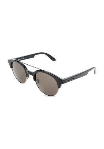 Carrera Carrera Sonnenbrille 5035S