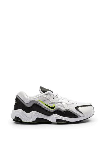 Nike Baskets Nike Airzoom alpha
