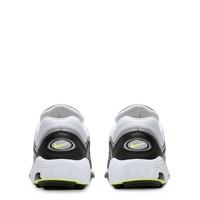 Nike Airzoom Alpha-Turnschuhe