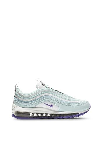 Nike Nike Wmns Air Max 97