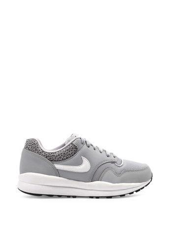 Nike Nike AirSafari
