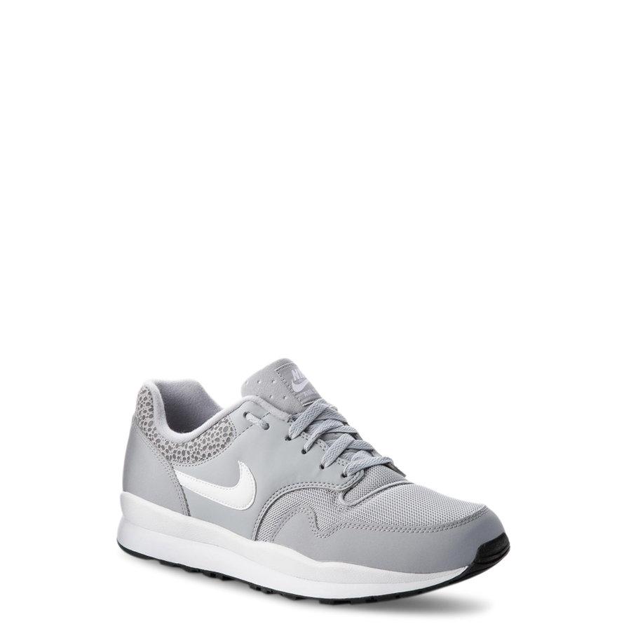 Nike AirSafari