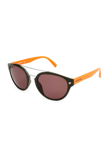 Dsquared2 Dsquared2 DQ0255