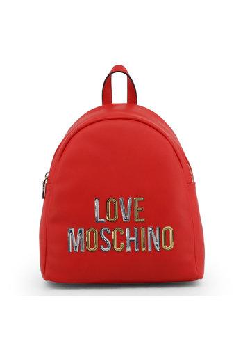 Love Moschino Love Moschino JC4258PP07KI