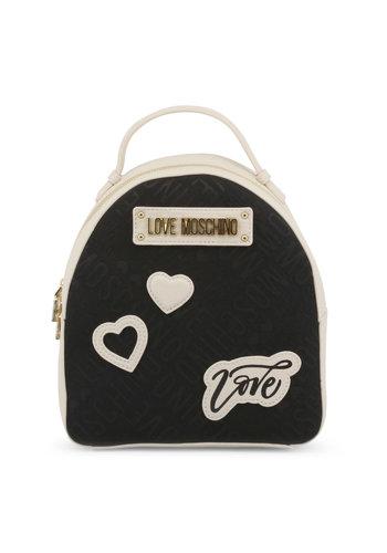 Love Moschino Love Moschino JC4032PP17LC