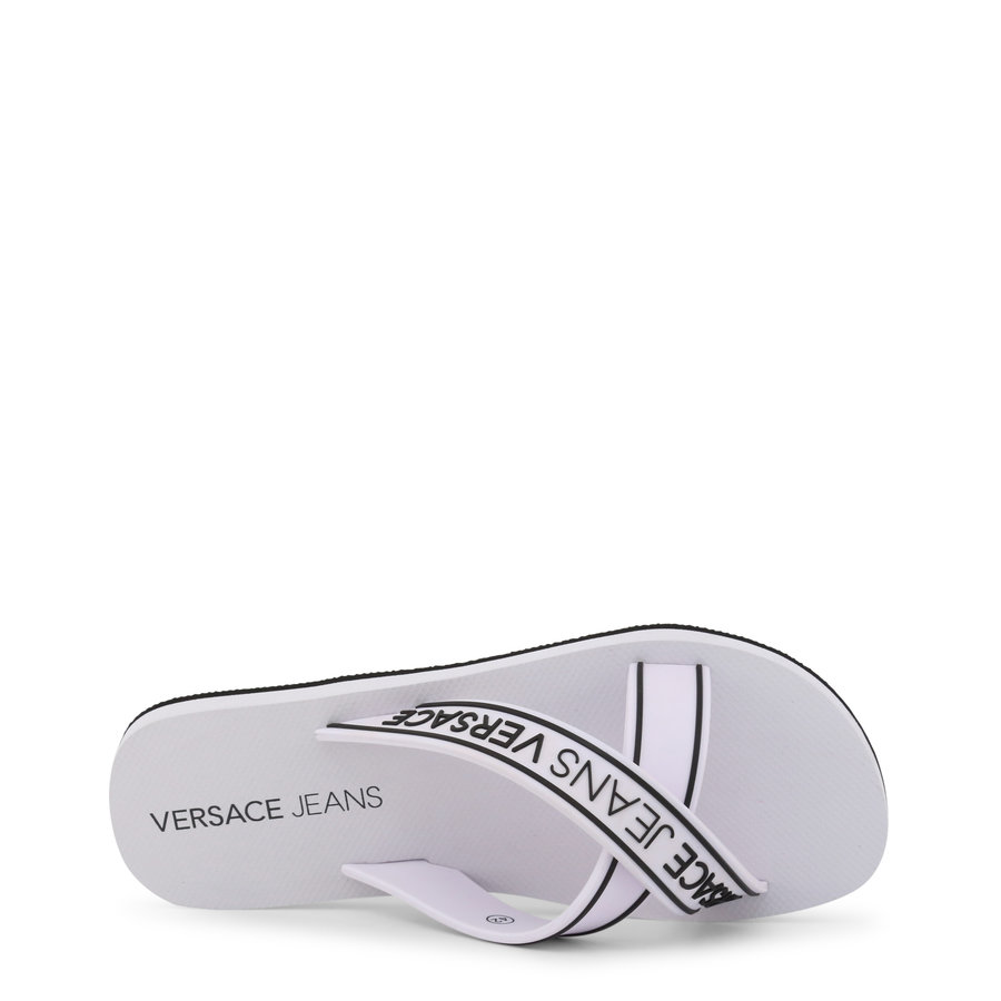 Versace Jeans YTBSQ5