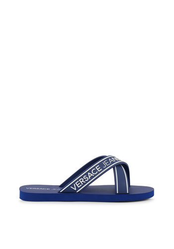 Versace Jeans Versace Jeans  slippers YTBSQ5