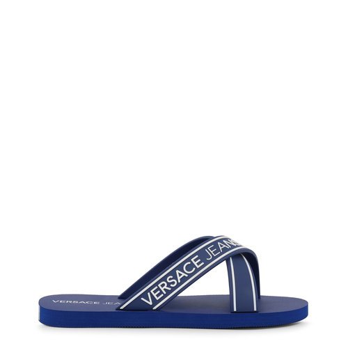 Versace Jeans Versace Jeans YTBSQ5