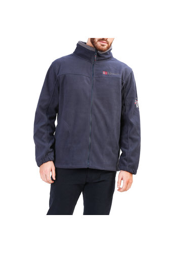 Geographical Norway Geographical Norway Tarizona_man
