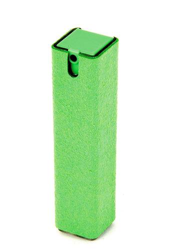 Gembird LCD-Reinigungskit