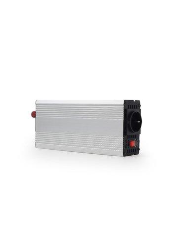 Energenie Omvormer voor in de auto, 500 W