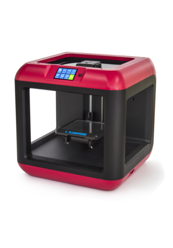 Flashforge Flashforge Finder 3D Printer