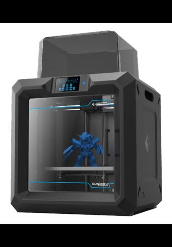 Flashforge Flashforge Guider 2 3D Printer