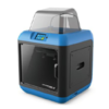 Flashforge Flashforge Inventor II - 3D Printer
