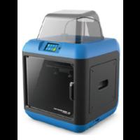 Flashforge Inventor II - 3D Printer