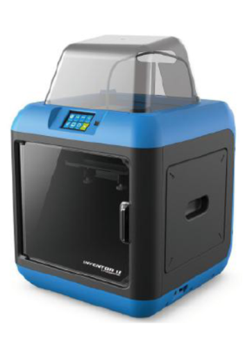 Flashforge Flashforge Inventor II - 3D Printer