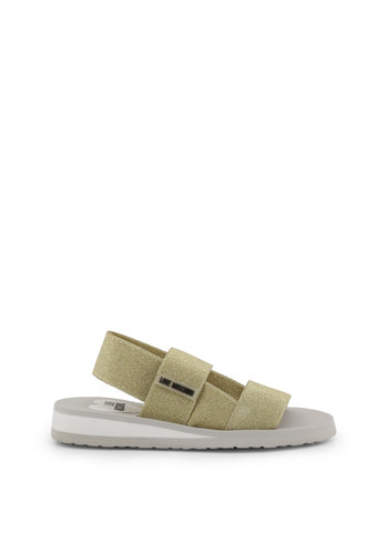 Love Moschino Love Moschino sandalen JA16293G07JT