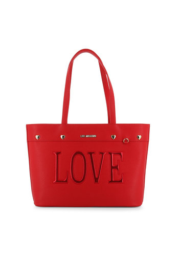 Love Moschino Love Moschino handtas JC4253PP07KH