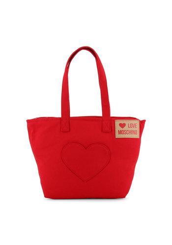 Love Moschino Love Moschino handtas JC4250PP07KG