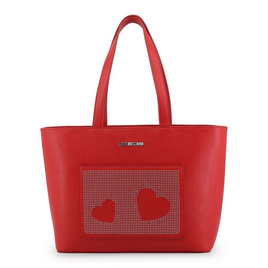 Love Moschino JC4109PP16LT
