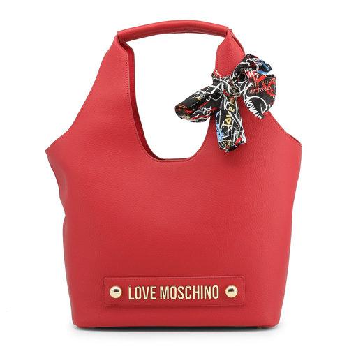 Love Moschino Love Moschino JC4120PP16LV