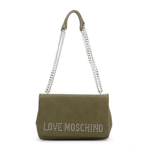 Love Moschino Love Moschino JC4064PP16LS