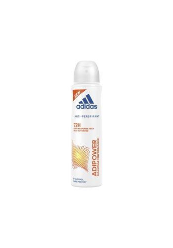 Adidas Deospray - Adipower - 150ml