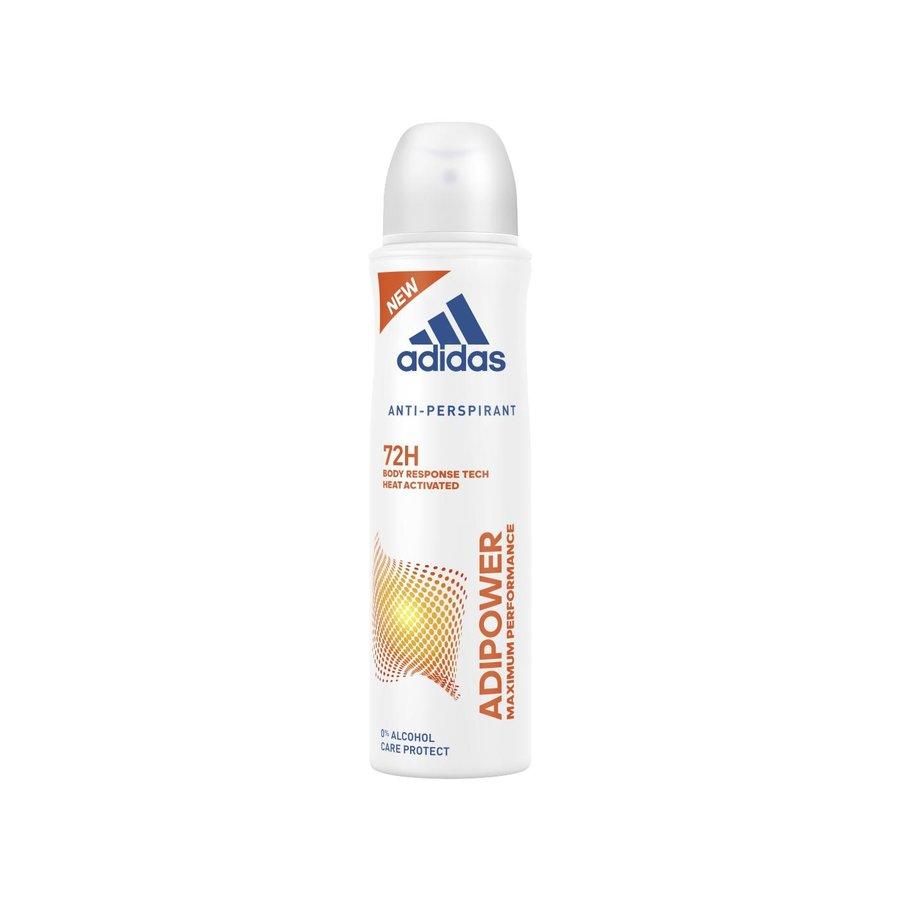 Deospray - Adipower - 150ml