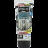 Vogue Shower gel - 200 ml