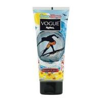 Gel Douche - Surf - 200 ml