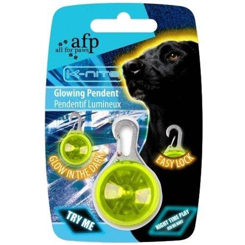 afp K-Nite Glowing Pendent