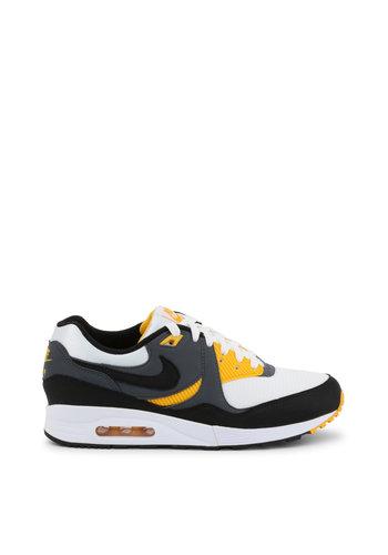 Nike Nike AirMaxlight