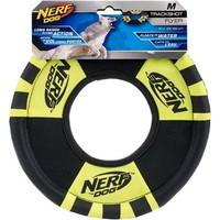 Trackshot Flyer - Frisbee - flotte sur l'eau