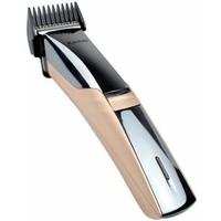 Professionele trimmer - waterproof