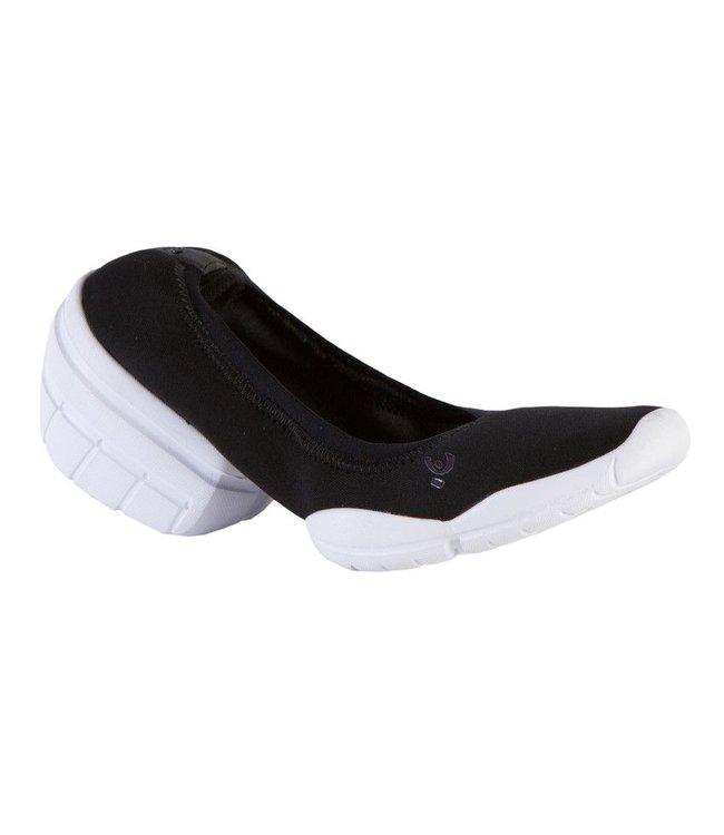 3Pro Ballerina 3Pro Ballerina - Black/White