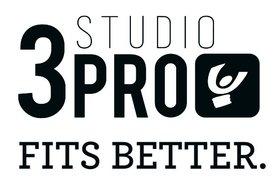 3Pro Studio