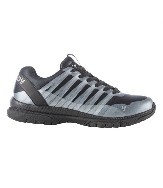 PureLite Purelite Fitness - Black/Grey