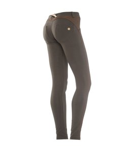 WR.UP® WR.UP® Pantalone Lungo - Green