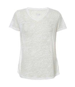 T-Shirt T-Shirt M/C - White